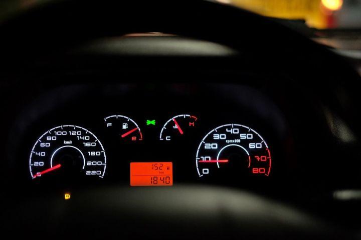 Масштабная реформа ОСАГО затронет любого  водителя и владельца автомобиля  в Российской Федерации