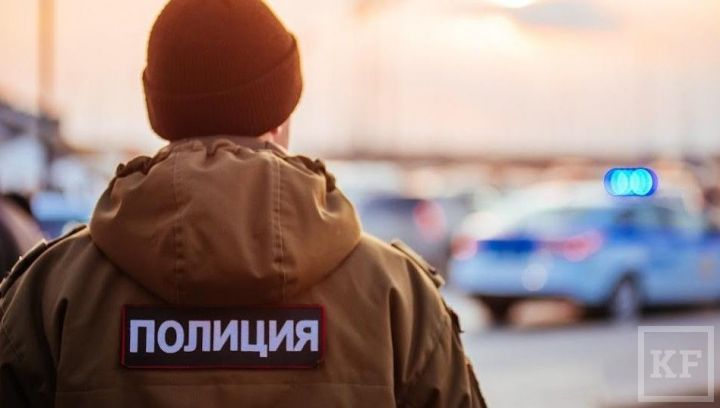 ВТатарстане впоселке Васильево зарезали 2-х человек